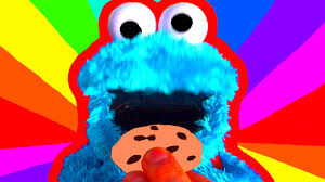 baby cookie monster wallpaper.  Baby HD Cookie Monster Wallpapers Download Throughout Baby Wallpaper