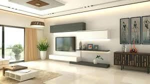 modern cabinet design. Cabinet In Living Room Modern Designs Unit For Design B
