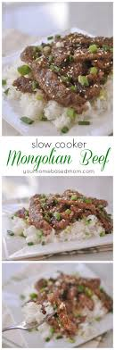 1000 images about Low calorie main dishes on Pinterest