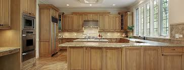 granite what you need to know