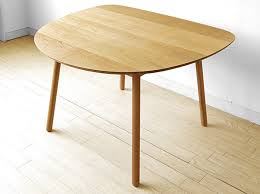 tables great glass dining table round and half pertaining to circle design 2