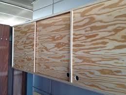aluminum sliding cabinet door track. Best 25 Sliding Cabinet Doors Ideas On Pinterest Barn Door Pertaining To Popular House Kitchen Track Plan Aluminum N