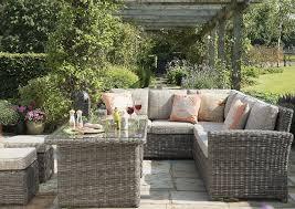 Garden Furniture Ireland  Outdoorfurniture1com  Outdoor Outdoor Furniture Ie