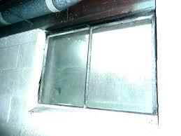 glass block windows cost basement glass block windows glass block windows cost replacing basement block windows