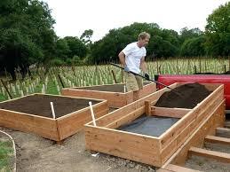 garden box designs. planter box vegetable garden beautiful design ideas interior . designs