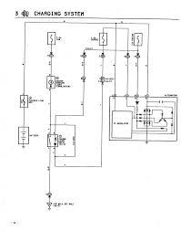 1985 gm alternator wiring wiring library wiring diagram alternator toyota wiring diagram rh xwiaw us 1985 ford truck alternator diagram