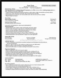 Resume Example For Medical Assistant In 2016 The Best Format For