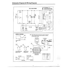 parts for samsung mw5350w xaa oven schematic and wiring diagram 262B Wiring Schematic for A parts for samsung mw5350w xaa oven schematic and wiring diagram parts appliancepartspros com