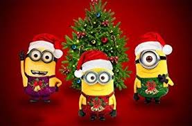 Image result for animated merry christmas sports