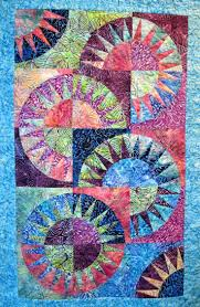 98 best New York Beauty quilts images on Pinterest | Quilt block ... & New York Beauty quilt at Quilt Me a Memory Adamdwight.com