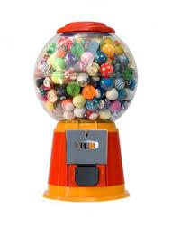 Helium Balloon Vending Machine Beauteous 48 Vending Machines Marco Industries