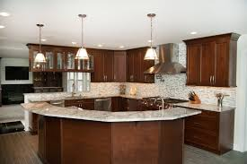 bathroom remodel winston salem nc. Kitchen Remodelers Beautiful Remodel Winston Salem Nc Bathroom Remodeling