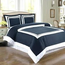 duvet covers california king ordinary home house idea groovy hotel navy and white 3 piece king cal king duvet beds for