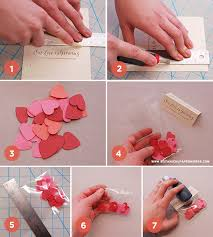 Cheap DIY Wedding Favor Ideas | Love this eco-friendly wedding favor DIY!  Look