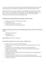 Community Service Essay Student Essays Essays On Community Development