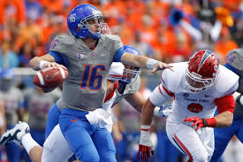 Fresno State Football Depth Chart 2013 2013 Boise State Footballs 10 Things To Know Back On The