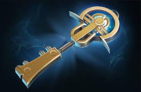 dota 2 treasure chest key how to open dota 2 international