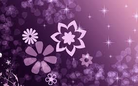 Purple Wallpaper For Bedrooms Purple Wallpaper Designs