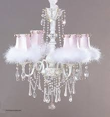 shabby chic crystal chandeliers unique shabby chic chandelier archives interior lighting