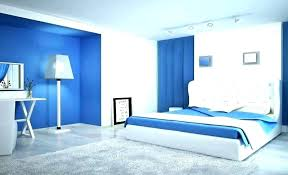surprising bedroom colors 2017 sherwin williams sherwin williams most popular interior paint colors 2017