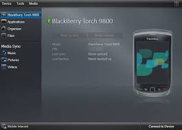 ----{{{100%-TESTED-Blackberry-Flash-Tool-desktop-manager-Free-Download-Without-Password}}}----