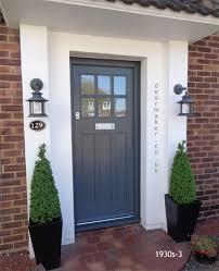 Image result for cottage front doors