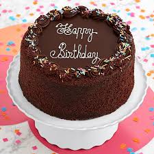 Amazing Birthday Cake Images Also Hd Birthday Cake Image Birthday
