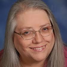 Margaret Hawkins - Address, Phone Number, Public Records   Radaris