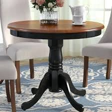 office kitchen table inch round dining table with small round kitchen table home office design ideas office kitchen table