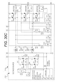 patent us8531118 ac light emitting diode and ac led drive patent drawing