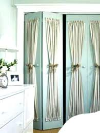 closet curtain ideas image of curtains for doors amazing dorm open closet curtain ideas curtains door open