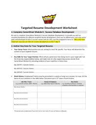 Printable Accountant Resume Format In Word Format Edit Fill Out