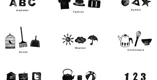 国内のアイコンイラストベクター素材配布サイト 30 Nxworld