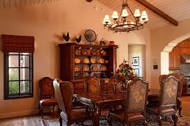 southwestern home decor gallery from
