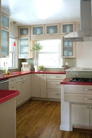 red kitchen countertop designs seeing red red red marble kitchen countertops