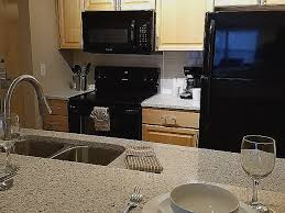 ... Two Bedroom Apartments Minneapolis Mn For Modern House Fresh Smart 1  Bedroom Apartments Near Me Fresh ...