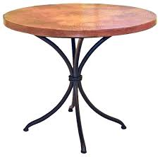 36 inch bistro table inch bistro table bistro table with round top craftsman side tables round