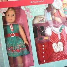 american doll gift cards at costco