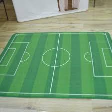 football field carpet unique kids carpet rug cartoon football field green rug kids living room carpet football field carpet