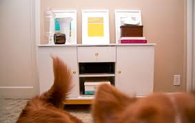 diy lacquer furniture. Macy! Diy Lacquer Furniture