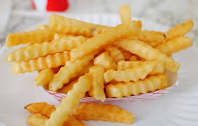 Image result for FRENCH FRY DAY