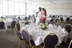 Party Planner How Successful Event Planners Stay Organized