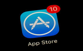 Rip Charts Coupon Code Fraud In Apples App Store How Its Becoming A Target For