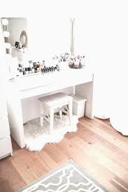 Schminktisch Stuhl Ikea Einzig Elegant Auf Rechnung Sxqdthcr
