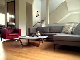country contemporary furniture. Country Contemporary Furniture. Living Room: Furniture For Room Cottage Chic Rug Store F