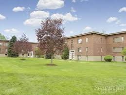 2 bedroom apartments in albany ny. excellent decoration 2 bedroom apartments for rent in albany ny tivoli park