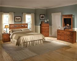 6 Drawer Dresser by Standard Furniture