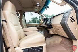 interior recommendations f250 seat covers fresh 2008 used ford super duty f 350 srw 4wd