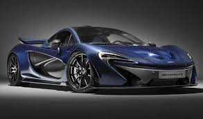 2018 mclaren 675lt price. contemporary price 2017 mclaren 675lt spider 13 impressive mclaren 675lt interior mso rare  performance images specification intended 2018 mclaren price