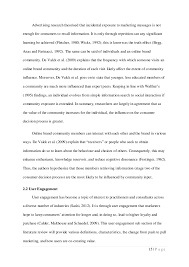 essay about films football player